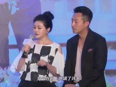 汪小菲离婚风波后首晒照,和父亲一起过节,却只字未提老婆和孩子