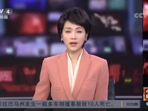 厦门集美成立首个两岸高校产业技术联盟台籍专家顾问团中国新闻