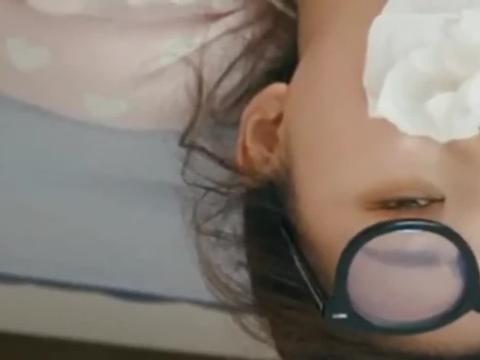 影视:陈芊芊回到现实,发现剧本和经历并不一样,难道是一场梦