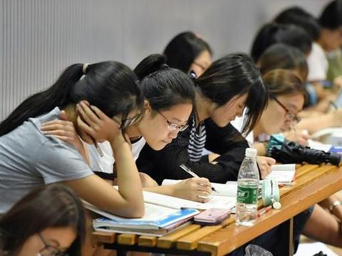基于提高专业能力的大学生,就业以及考研能力提升探索