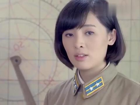 王大鹏收到家里来信,媳妇来找他了,这可把他急坏了!