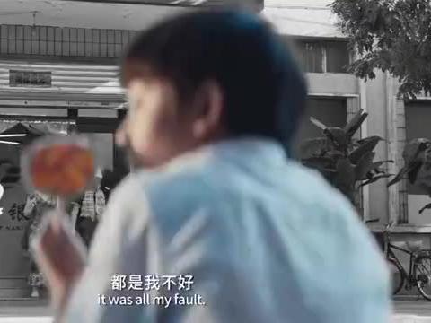 《唐人街探案3》王宝强土味方言辣耳朵,不知承包了多少人的笑点