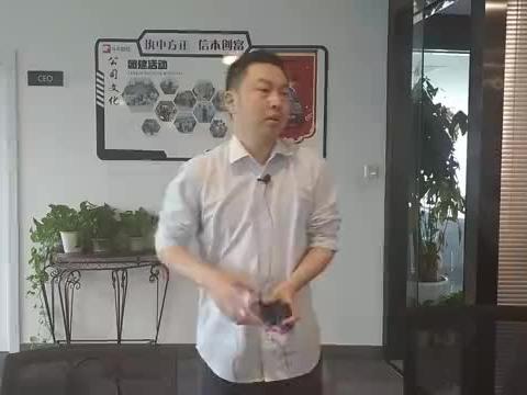 大盘震荡之际,北京环球影城开业在即!