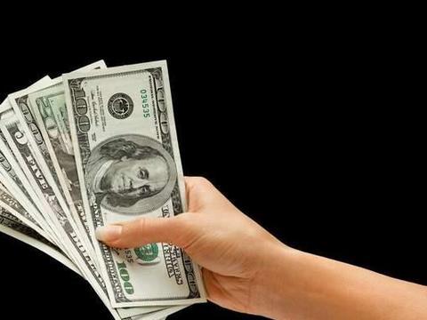 你有强制储蓄的习惯么,不学会储蓄,你很难成为富豪的