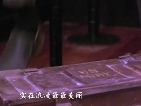 怀旧经典《蒲公英之歌》,香港经典电影插曲,百听不厌的粤语歌曲