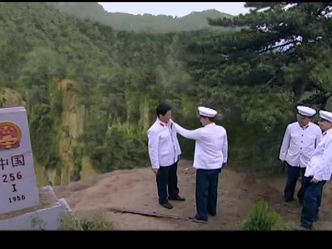 秘密列车:杨教授被救,特务也死于枪下,小伙终于松了口气