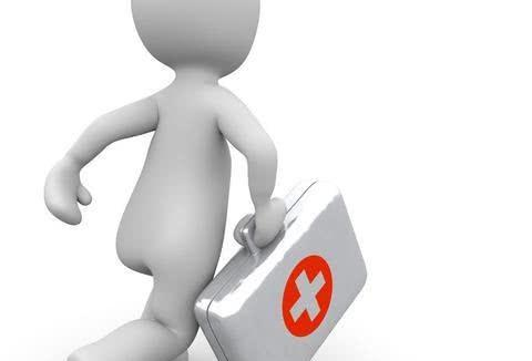 湿疹到底有什么症状?