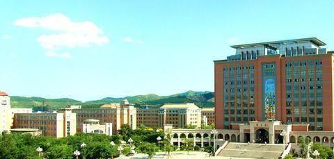 渤海大学和锦州医科大学,2所锦州市同城高校,你更喜欢哪一所