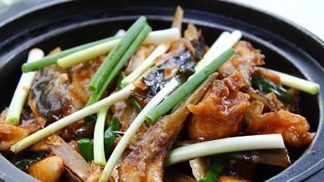 好吃不贵的几道家常菜,两碗米饭不够吃,上桌就被抢光