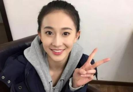 中国艺术体操女神,退役后改行成教练,拒绝娱乐圈邀请