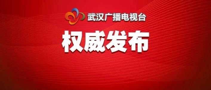 中共湖北省委十一届九次全体会议决议