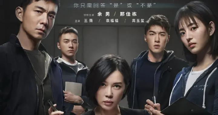 季风剧场又一短剧定档,《战狼》女主出演女一号,男主是实力派
