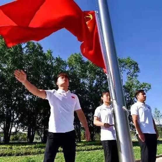 国家冰雪集训队在北京冰上项目训练基地进行2022年北京冬奥会最后备战工作