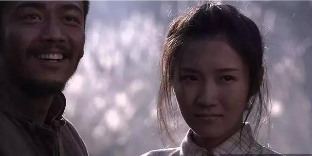 《生死线》的演员们现在发展都如何了?成就了两个影帝