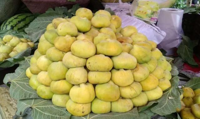 比杨梅还娇贵的水果,保质期仅1天,却越烂越抢手,口感越香甜!