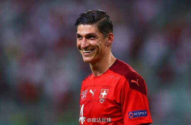 欧洲杯6个小组第3最新排名