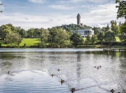 2021秋英国季入学,G5院校国际生学费集体上涨!