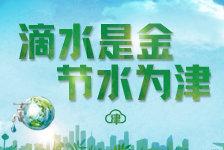 宁河区积极推进农业节水灌溉工作 增产增收效益明显
