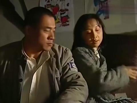 将门风云:团长声称为了媳妇调回山东,谁料媳妇一眼看穿他