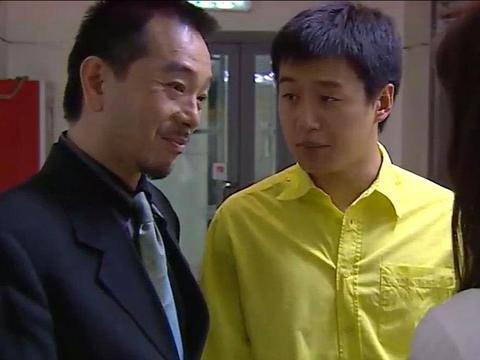 张晨光与佟大为白百何同框,《奋斗》播出15年后,演员状况如何?