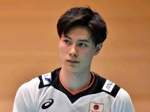 日本男排0:3不敌斯洛文尼亚,遇强队就惨败,日本男排奥运很难