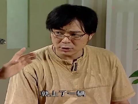 家有儿女:刘星大喘气气死夏东海,夏雨夸张描述刘星干的那些傻事