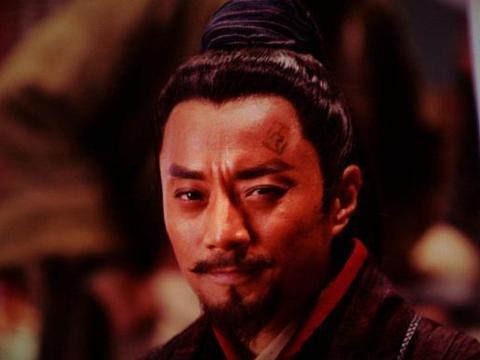 水浒传中最可惜的高手,他大败宋江,战力不输五虎却被自己人出卖