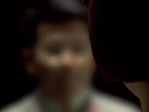 人间正道是沧桑第28集第3段:瞿恩被枪决,立华要领养瞿恩的孩子