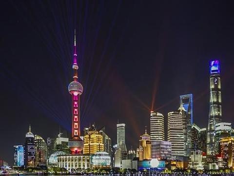 """上海这地被拆迁改造""""砸中"""",或将焕然一新,村民纷纷拍手叫好"""