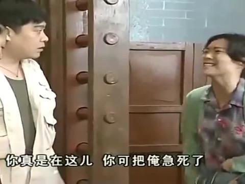 外来媳妇本地郎:香兰老乡永芳初来康家,连吃几碗饭大家看傻哈哈