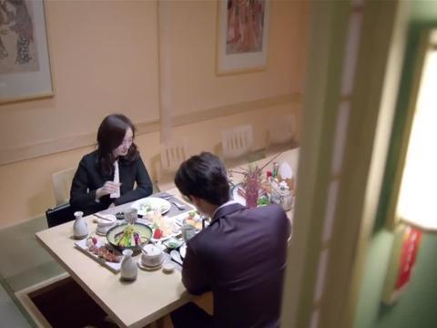 影视:黄子韬出演傲娇小少爷,简直是本色出演,演技真棒
