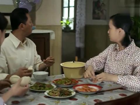 江家第一个大学生,亚宁被大学录取,安杰夫妇高兴坏了!