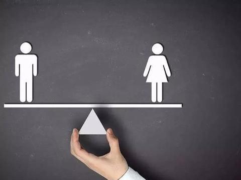 社会角色理论:一个人的社会角色影响性别刻板定型