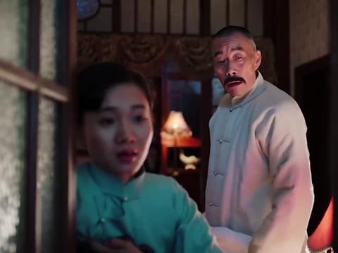 少帅:第二次奉直大战在即,张作霖对张学良无限期许啊!