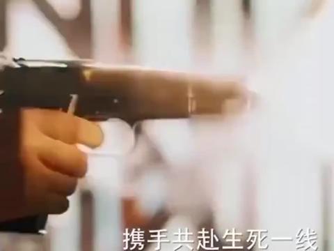 陈晓王一博原声台词!期待开播!