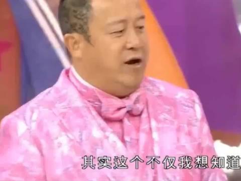 奖门人游戏,曾志伟问陈小春:应采儿平时跟你说最多的十句话?