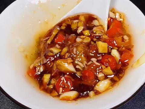 生蚝和金针菇五花肉这样做超级好吃