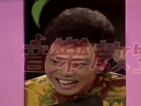 龙兄虎弟:张宇唱歌却模仿黄安,逗得黄安爆笑不止