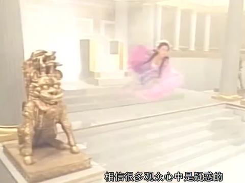 东游记中,铁拐李本是汉钟离师弟,怎么后来汉钟离又成了他师弟?