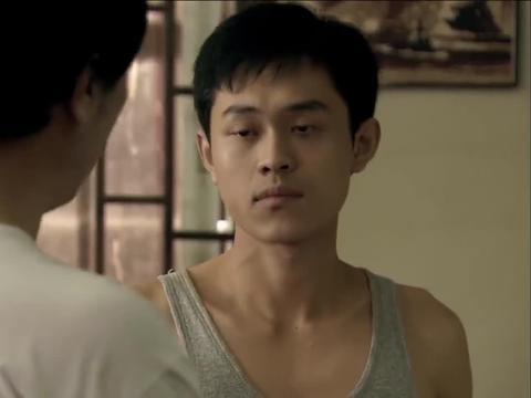 李小龙:小龙沉迷武术,走路也要联系,小林他爸不让小林找他