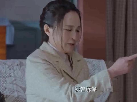 影视:徐音向胜利求婚,看看胜利这妖娆坐姿,真是没谁了