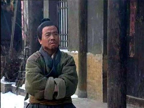 《水浒传》中的武大郎为什么没有和潘金莲生下一儿半女?