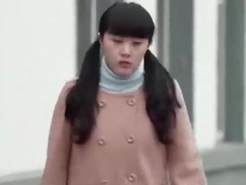 乡村爱情:所有人都在等永强,刘能后悔没去医院,帮永强出办法!