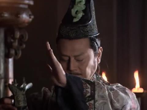 大汉皇帝盛情款待匈奴首领,匈奴甚是感动,今后一定要感谢皇帝