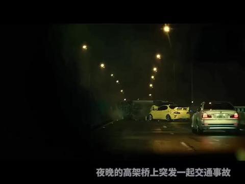 女孩四肢被活生生锯掉,凶手却升官发财,台湾高分犯罪电影!