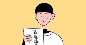 一所委屈的本科高校,本是南京双一流大学,无奈被人当作野鸡大学