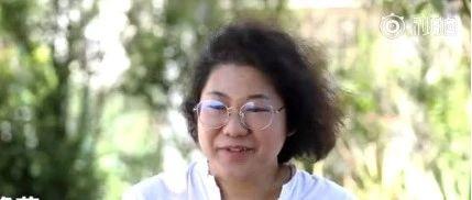 肛肠科女医生3次参加全球数学竞赛上热搜,网友:竟然有人毕业了还能看懂数学题