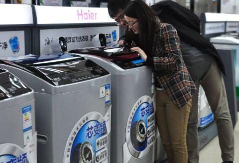 波轮洗衣机和滚筒洗衣机,到底哪个好?真的一分钱一分货吗?