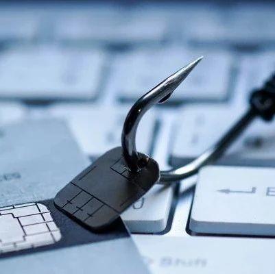 出售5张银行卡或20张手机卡即可入刑!