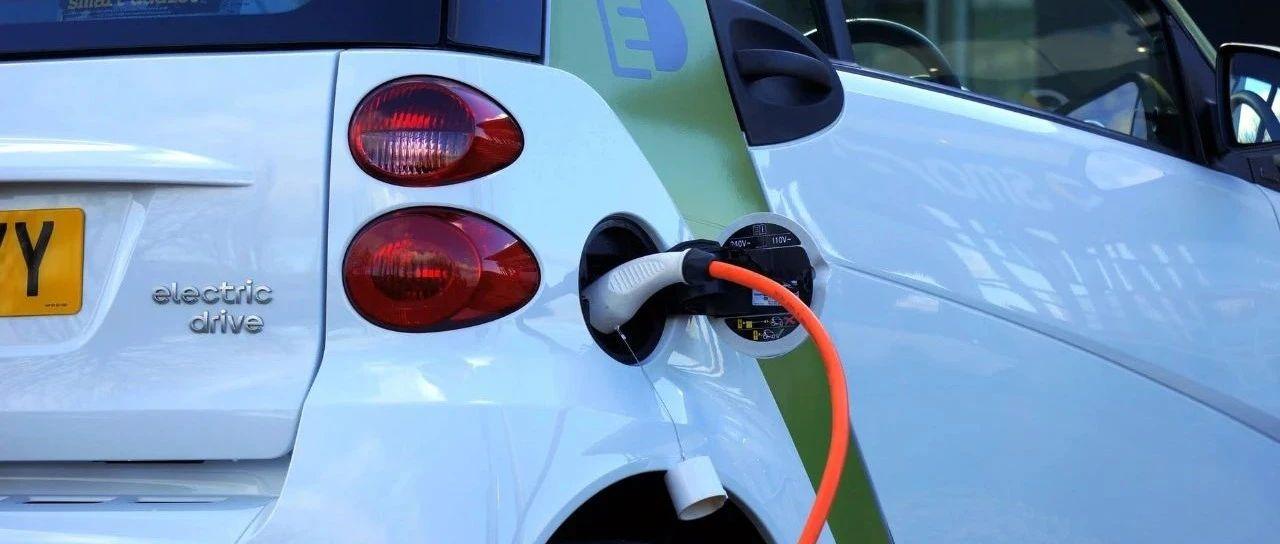 """马斯克、比亚迪被""""镍""""住脖子,中国这项技术能否重塑全球新能源?"""